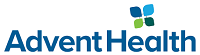 AdventHospital Logo
