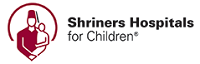 Shriners Hospital for Children Logo